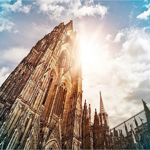 Fotokurse und Fotoworkshops | Fotosafari Köln